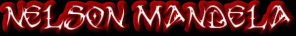 https://static.blog4ever.com/2012/09/713297/Titre-Mandela.png
