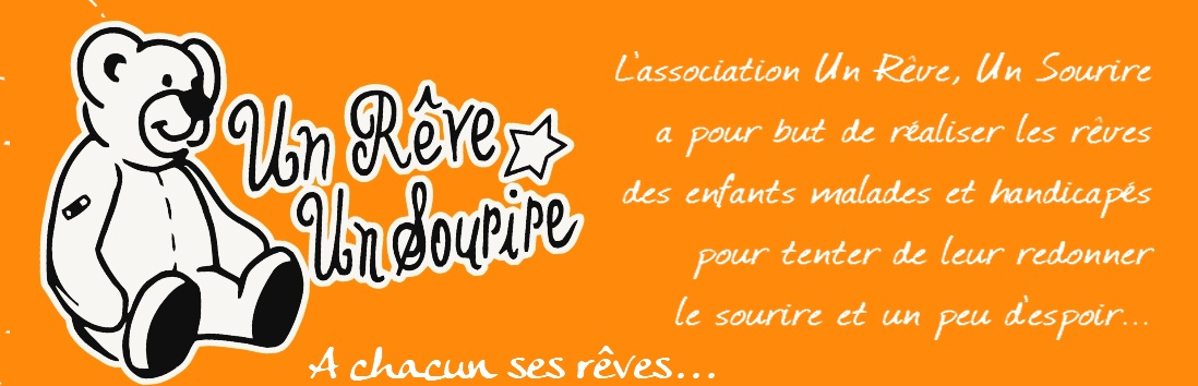 https://static.blog4ever.com/2012/09/713297/UnReve-UnSourire.png