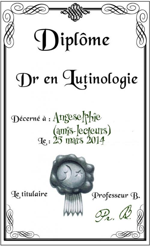 Les Lutins Urbains-diplôme Dr en Lutinologie angeselphie.jpg