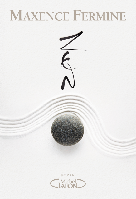 Zen_hd.png