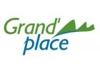 27995405_LOGO_Grandplace.jpg