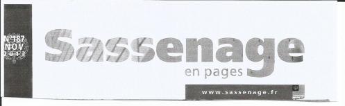 couverture revue sassenage.jpg