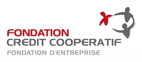 Fondation crédit coopératif.jpg
