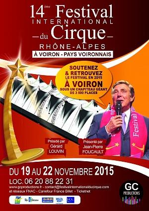 festivalcirque2015_210x297.jpg