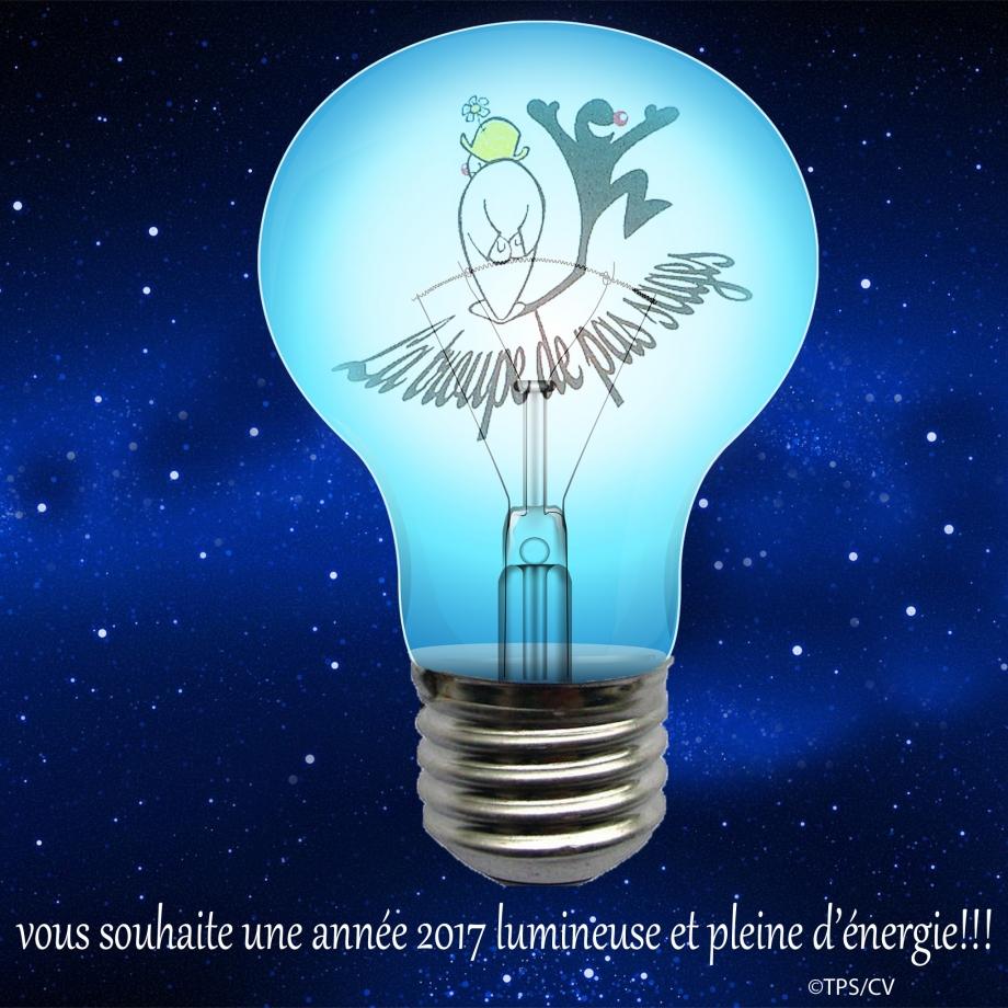 ampoule tps6.jpg