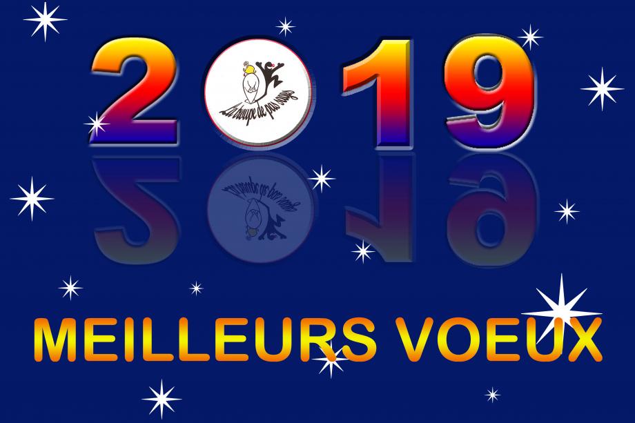 2019 n°2TPS VOEUX.jpg