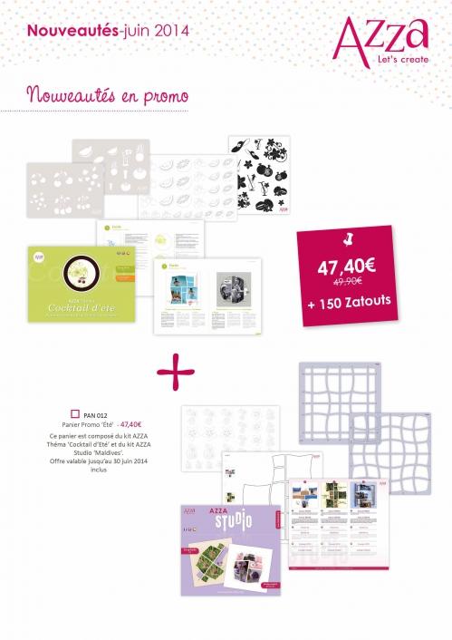 nouveautes-juin-2014-FR.jpg