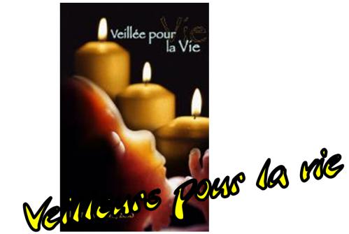 Logo veilleurs pour la Vie.png
