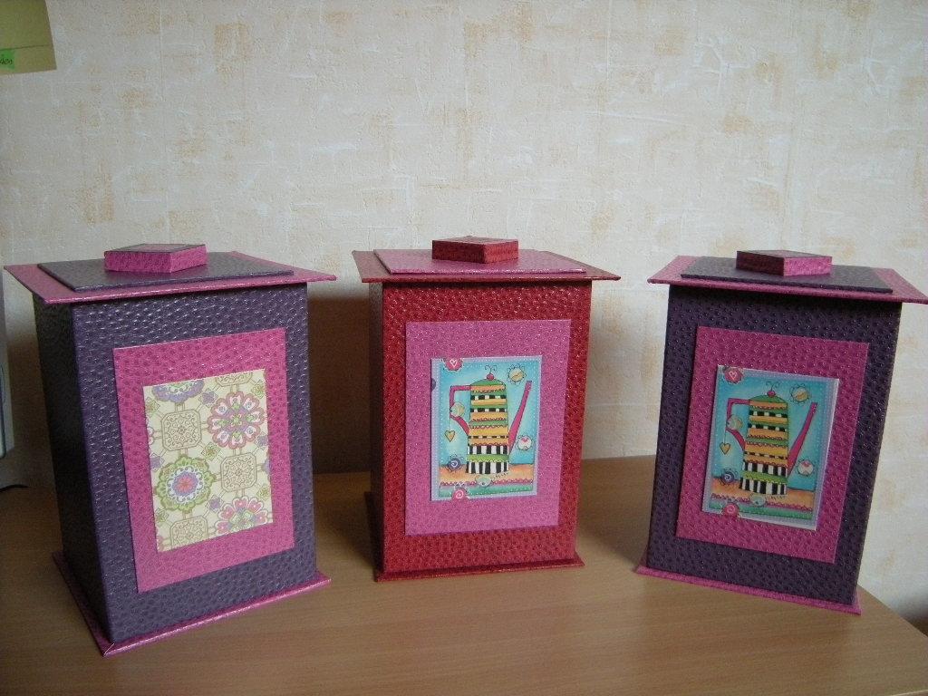 3 boîtes à chocolats 3365.JPG
