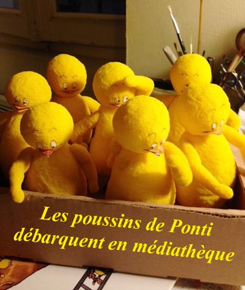 POUSSINS PONTI 2_modifié-1 copie.jpg
