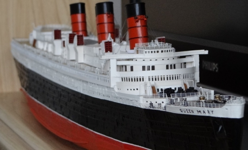boat arnaud  2.JPG