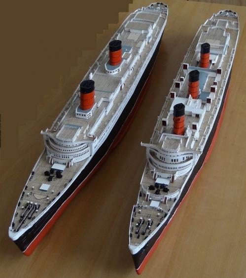 boat arnaud 1.JPG