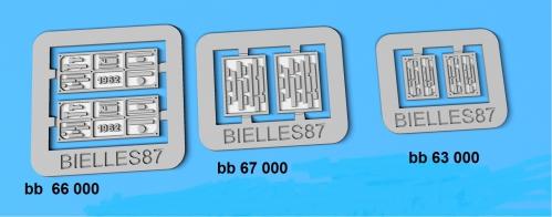 plaques constructeur 66000-67000-63000.jpg