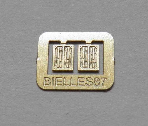 plaque constructeur 040 DE 4.JPG