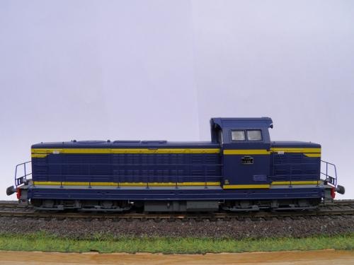 P3150773.JPG