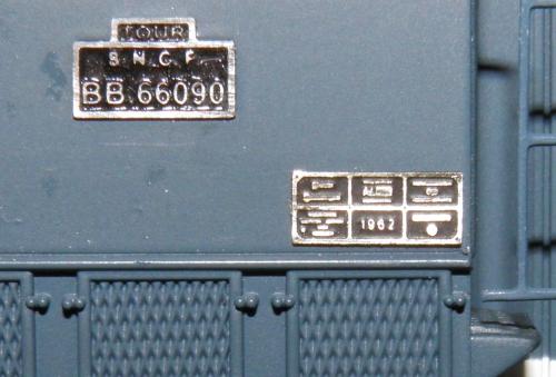 P3200794.JPG
