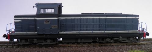 P3210813.JPG