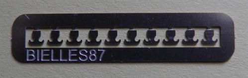 P6050614.JPG