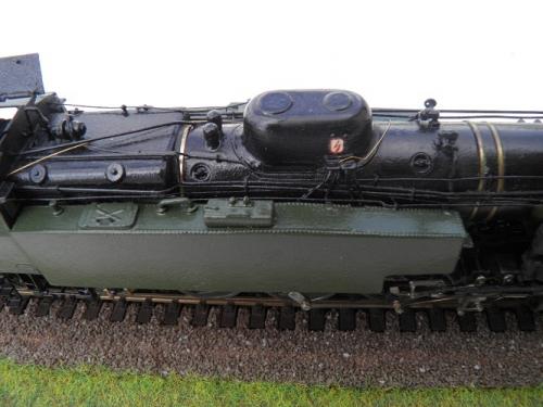 P7120035.JPG