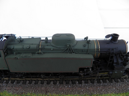 P8160339.JPG