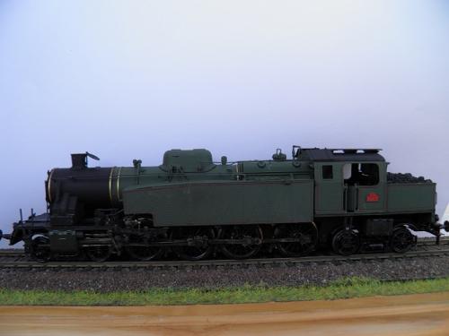 P8160333.JPG