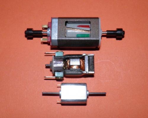 moteur w15n 5.JPG