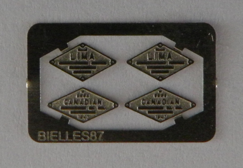 P6180203.JPG