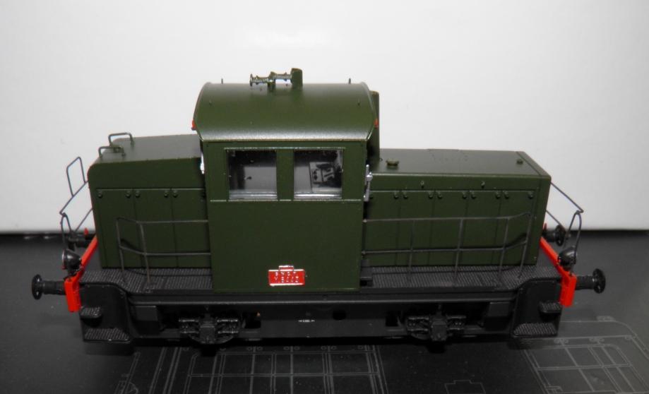 P9180702.JPG