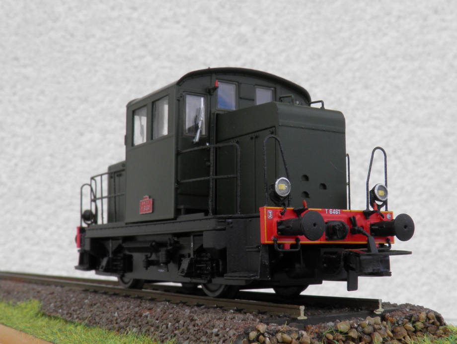 P4101098.JPG