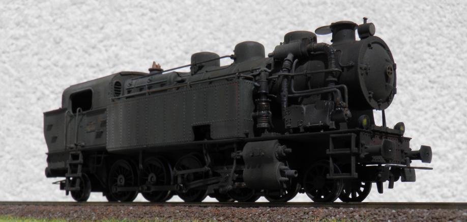 P4061058.JPG