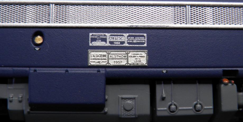 P9280053.JPG