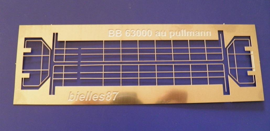 PA120071.JPG