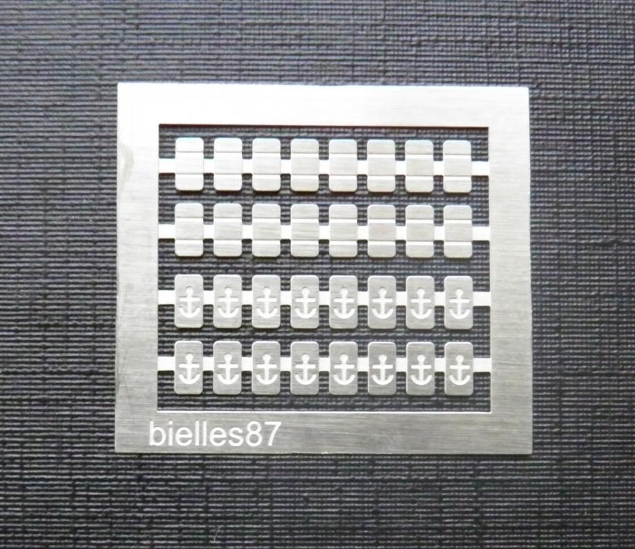 grappe briquettes 02 mm.jpg