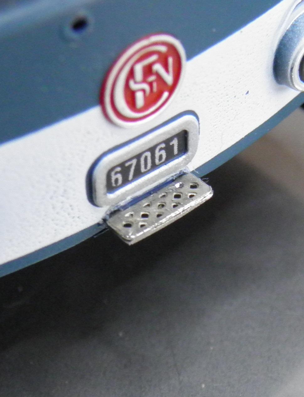 P5210278.JPG