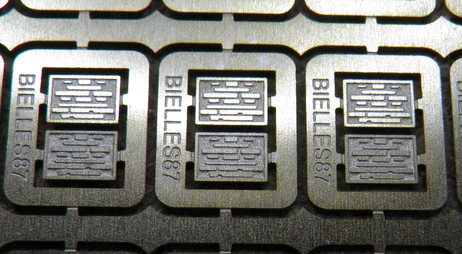 P5240293.JPG