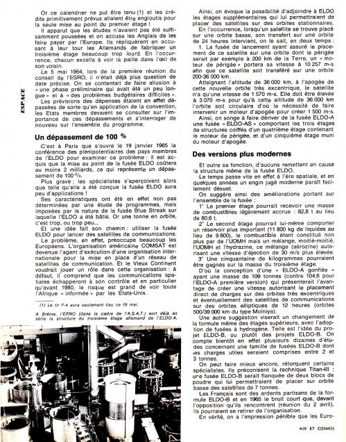 le dossier ELDO N°151 7 mai66 p12.jpg