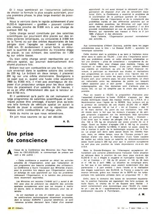 le dossier ELDO N°151 7 mai66 p14.jpg