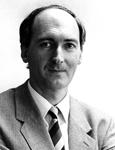 Frederic-d-Allest 2.jpg