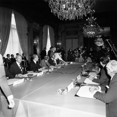 The_ESA_Convention_being_signed_in_Paris_on_30_May_1975_node_full_image.jpg