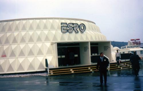 ESRO 19732.jpg