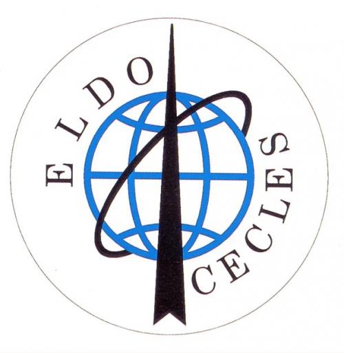 ELDO_logo_node_full_image.jpg