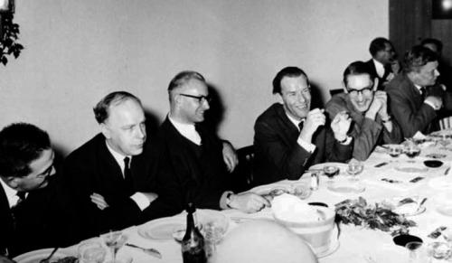 groupe de travail de la COPERS en Nov 1963 en Suisse2.jpg