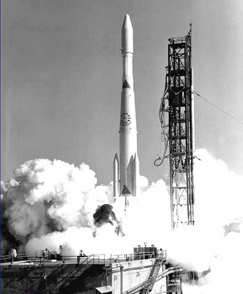 lancement HEOS décembre 19682.jpg