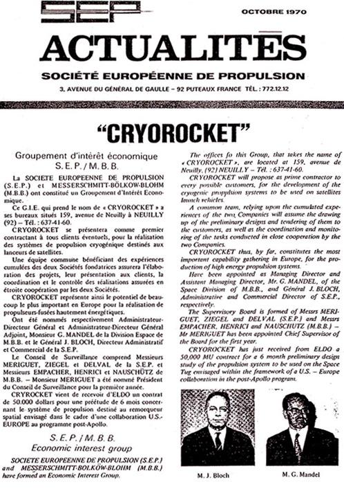 société Cryorocket_modifié-5.jpg