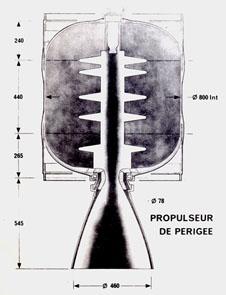 perigée1_modifié-2.jpg