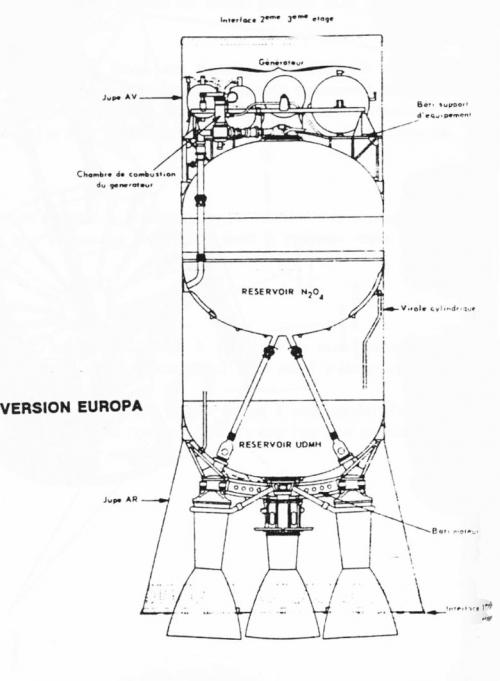 version europa99.jpg