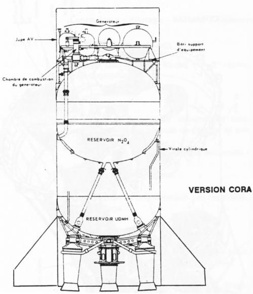 version Cora99.jpg
