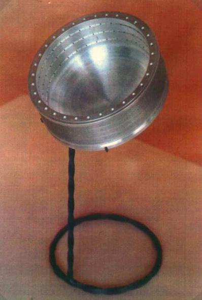 Injecteur du moteur de coralie99_modifié-1.jpg