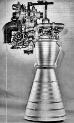 RZ-2 (1).jpg