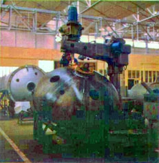usine_modifié-1.jpg